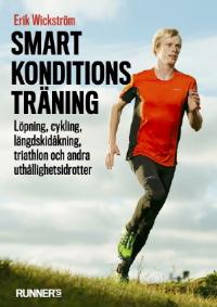 Smart konditionsträning